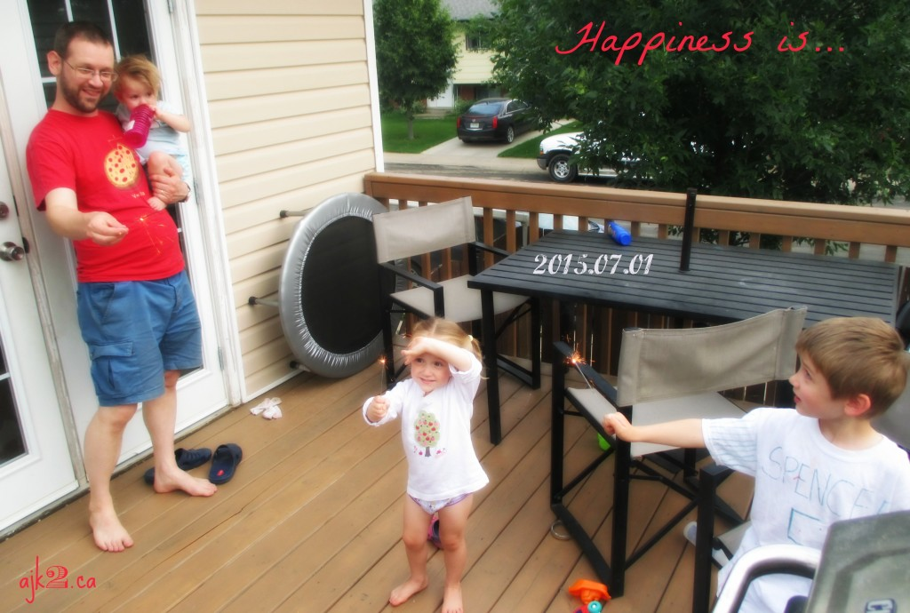 2015.07.01 happiness